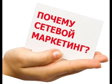 doska-obyavleniy-intim-uslug-simferopol