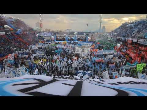 INÉDITO-Video conmovedor sobre el Día de la Lealtad Peronista