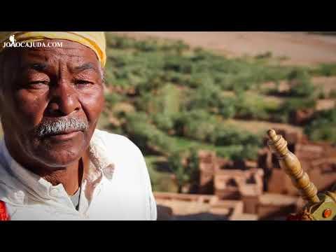 احسن مناطق السياحة في المغرب thumbnail