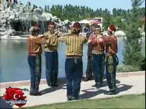 Muzaffer Sarıkaya - Yıldız.mp3