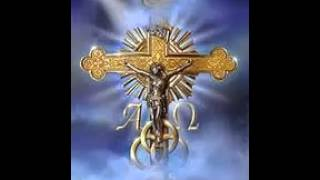 نهضة السيدة العذراء لخادم الرب مفدي في روم زلزال