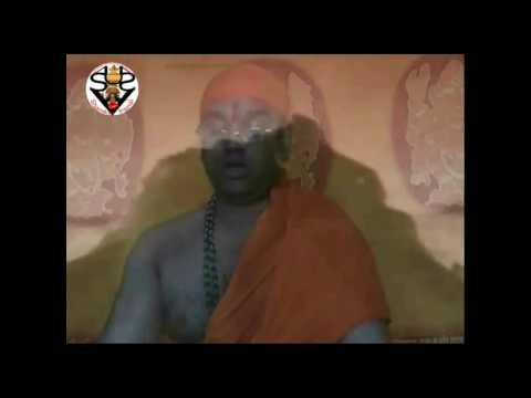 Chandi Saptashati-(prathama Audhyayah) Part 11 By Pandit Sri Shankar Parial Sastri (1 2) video