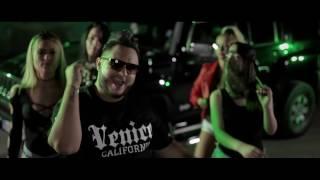 Nikolas - Buna da buna [oficial video] 2016