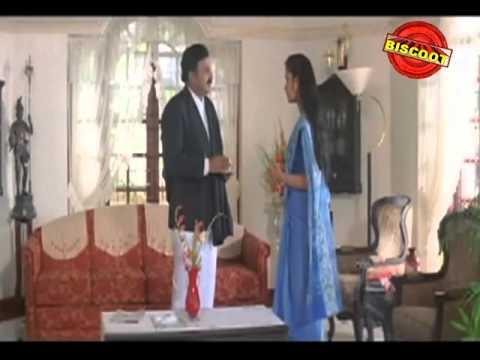 Malayalam Full Movie Ayal Kadha Ezhuthukayanu 1998 | Mohanlal | Malayalam Movies Full video