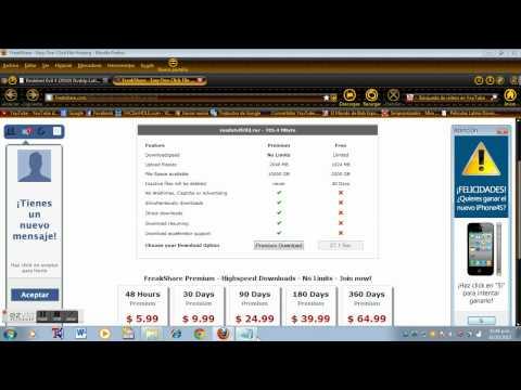 como-descargar-peliculas-completas-en-1-solo-link-gratis-en-espaol.html