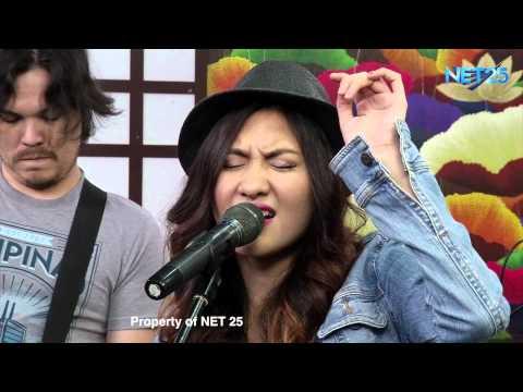 Imago - Anino Live