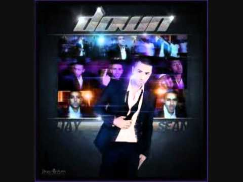 Jay Sean-Ride it hindi version with lyrics