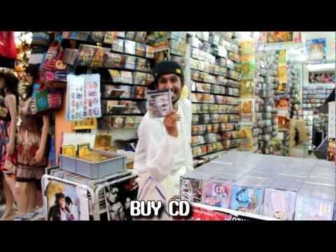 Oppa Indian Style (oppa Gangnam Style Parody) video