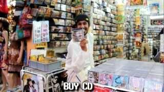 Oppa indian Style (Oppa Gangnam Style Parody)