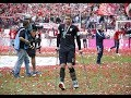 Download MANUEL NEUER - Come Back ● 2017 / 18   1080p-60 (HD) in Mp3, Mp4 and 3GP