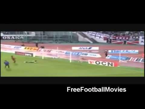 Takashi Usami - Japanese Wizard - FC  Bayern München