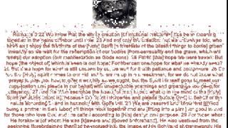 Joseph Prince 5 4  No More Sleepless Nights  6 5 2014 AVI