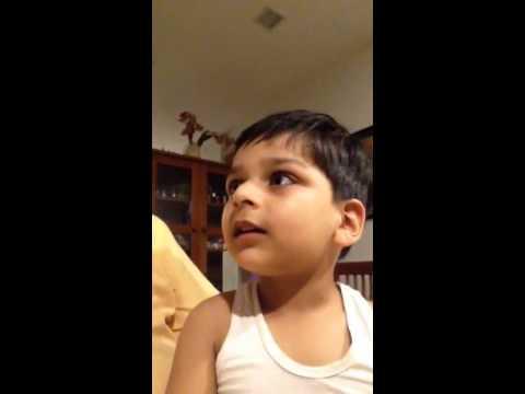 A Se Anar video
