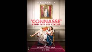 Paris Harry Camille Connasse Princesse Des Coeurs
