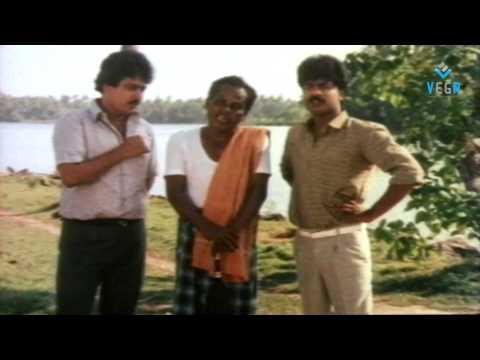 Katha Nayagan Tamil Full Movie : S. V. Sekar And Pandiarajan video