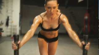 Best Fitness Commercials