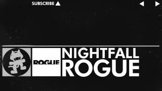 [Glitch Hop / 110BPM] - Rogue - Nightfall [Monstercat Release]