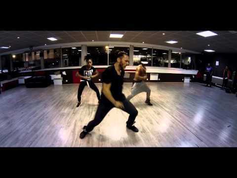 Guillaume Lorentz - Twerk It ( Busta Rhymes Feat Vybz Kartel)