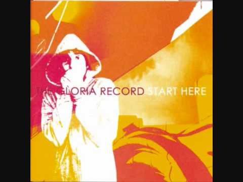The Gloria Record - Ambulance