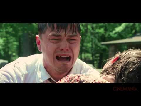 shutter island reaction The first pinch point in shutter island more reaction scenes ensue after that happens, because we are still in part 2, which is all about responding:.