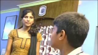 Oru  Tulu Short Film