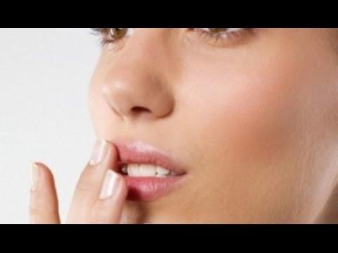 Уход за губами зимой. Ч 1 Крем, скраб и бальзам для губ св домашних условиях