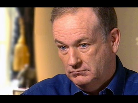 Bill O'Reilly Attacks New York Times Reporter