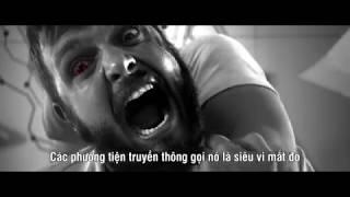 Phim kinh dị ấn độ mới nhất   VI RÚT 1 Full HD - Thuyết minh