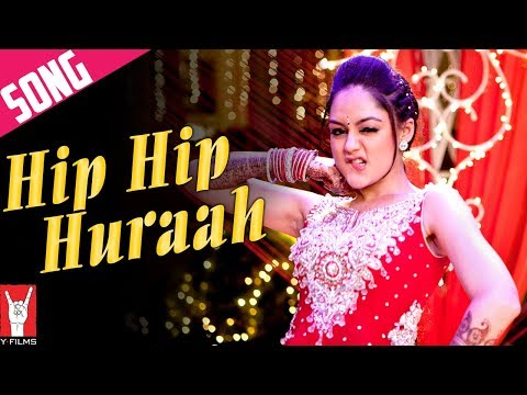 Hip Hip Hurrah - Song - Mere Dad Ki Maruti video