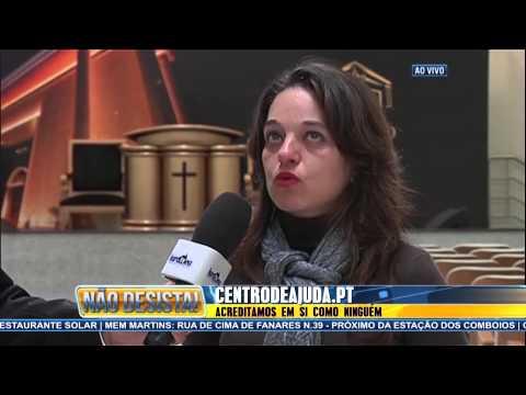 Testemunho Marlene Ver2
