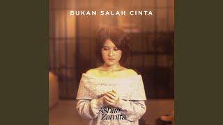 Download Lagu Bukan Salah Cinta MP3