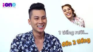 ✔️ ✔️ ✔️ Chồng Lâm Khánh Chi:  'Vợ tôi dễ thương, thật thà và không chảnh'
