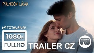 (3.39 MB) Půlnoční láska (2017) CZ dabing HD trailer Mp3