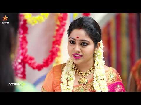 Ponmagal Vanthal This Week Serial promo 24-09-2018 To 29-09-2018 Vijay Tv Serial Promo Online