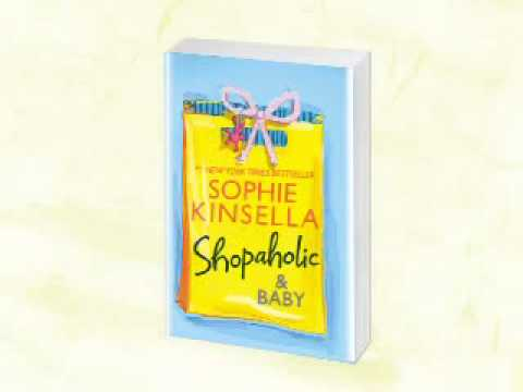 Shopaholic &amp; Baby trailer