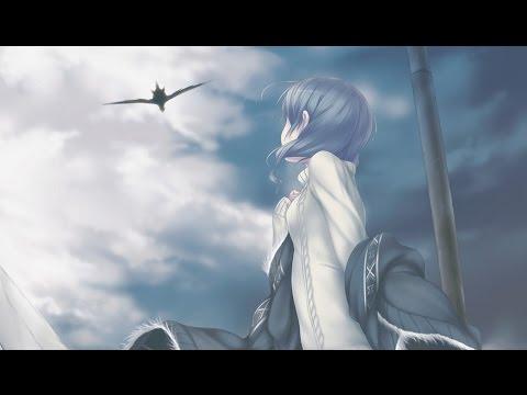 [Flaming June] Maeda Jun x Yanagi Nagi [Kimi no airplane] -romaji lyrics- English translation