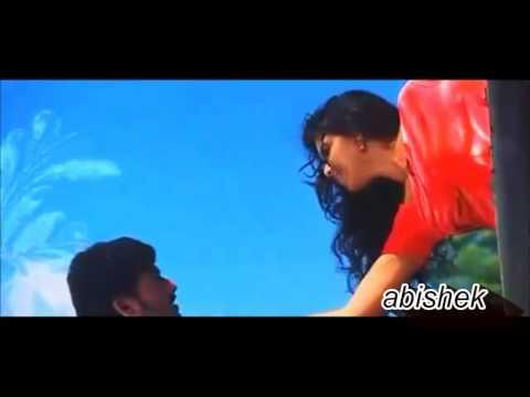 latest tamil song 2011 HD HARIHARAN
