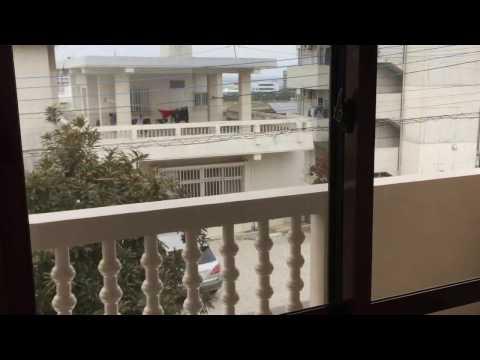 宜野湾市大山 2DK 5.9万円 マンション