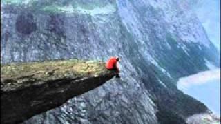 Vídeo 15 de Jimi Triste
