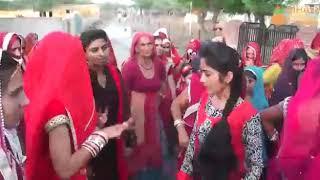 Modi virodhi song
