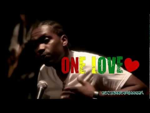 'busy Signal Reggae Music Again (2012 Music Video) video