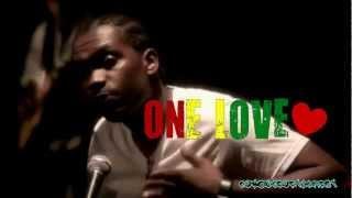 'Busy Signal Reggae Music Again (2012 Music VIDEO)