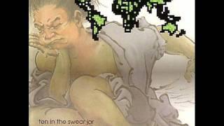 Watch Ten In The Swear Jar Helsabot video