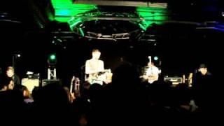 Watch Weakerthans Anchorless video