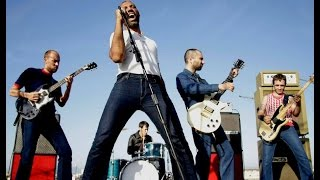 GIUDA - Roll The Balls