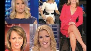 Fox News_ We Hire Hot Women For Ratings
