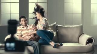 Bhalo Lage Na ᴴᴰ   Hridoy Khan Official HD