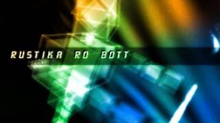 Kooma - Ro Bott (1999) [60fps]