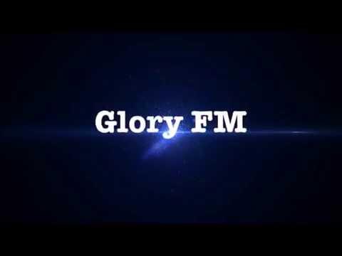 Glory FM Tamil and Singhala Radio