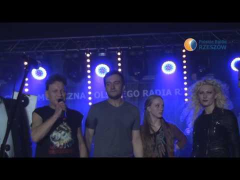 """Finał plebiscytu Radia Rzeszów """"Werbel 2014"""""""